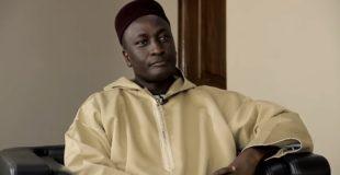 Success Stories : Lamine MBACKE, un homme passionné par la finance