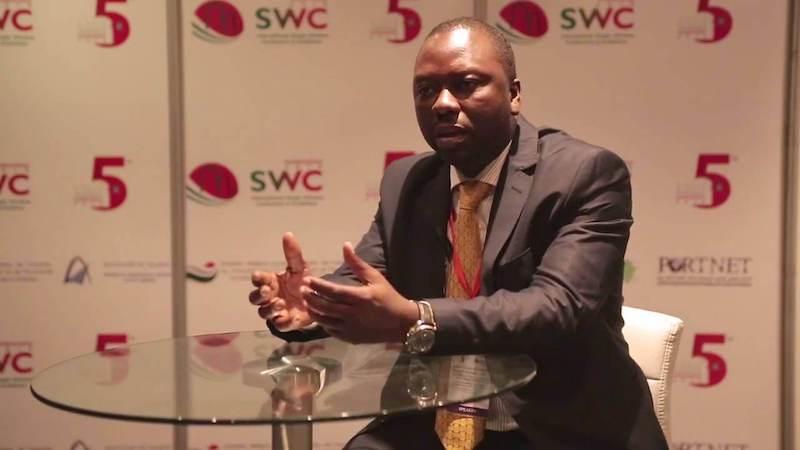 Le Sénégal élu Rapporteur pour l'Afrique subsaharienne de l'UN/CEFACT