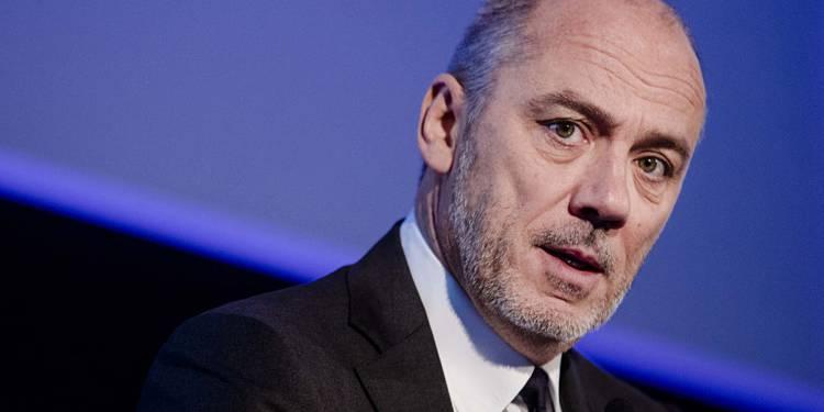Stéphane Richard : « en politique, le numérique suscite des peurs».