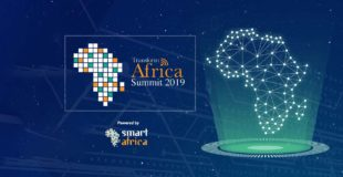 Transform Africa Summit 2019