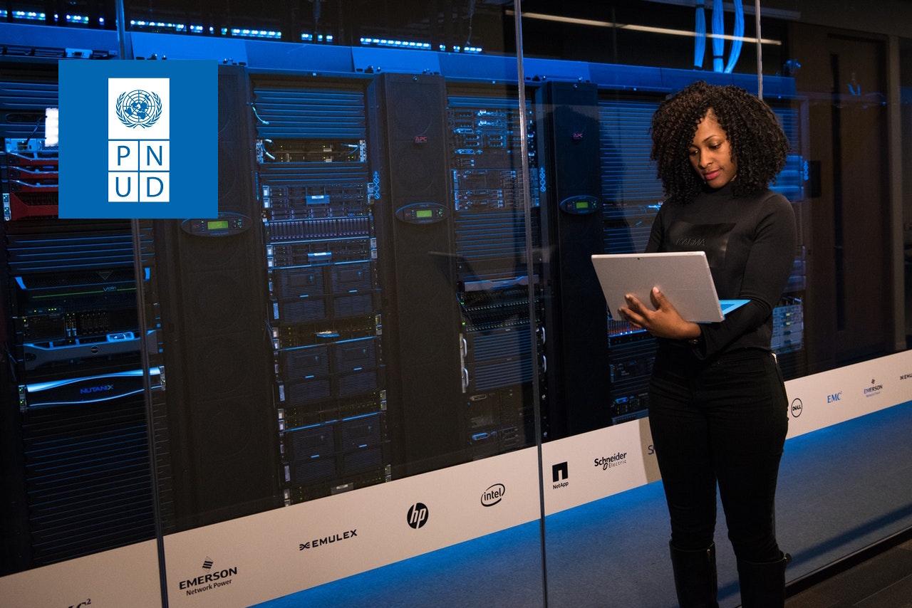 Accelerator Lab: le PNUD lance un concours pour les jeunes innovateurs