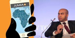 jumia vs Issam-chleuh