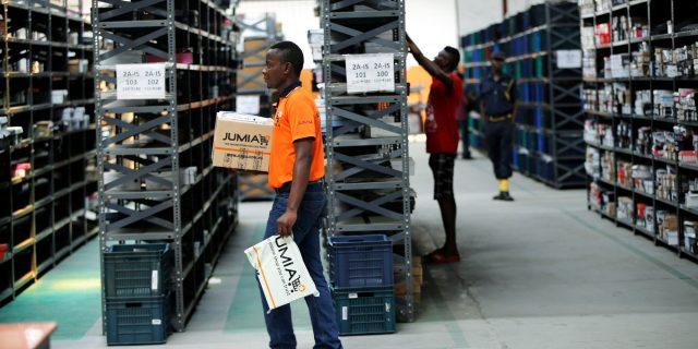 SAV: des internautes sénégalais très remontés contre Jumia!