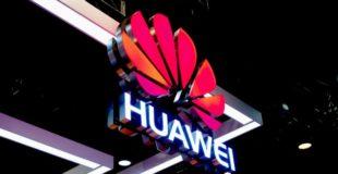 Quand la Chine espionne le monde à travers Huawei...