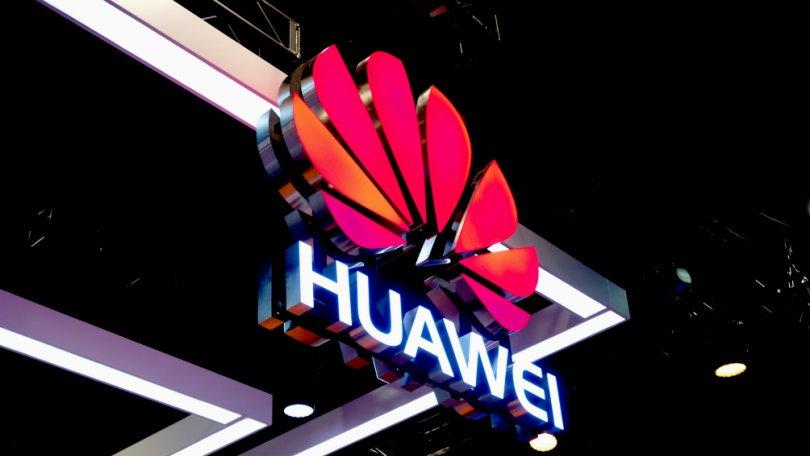 Quand la Chine espionne le monde à travers Huawei…