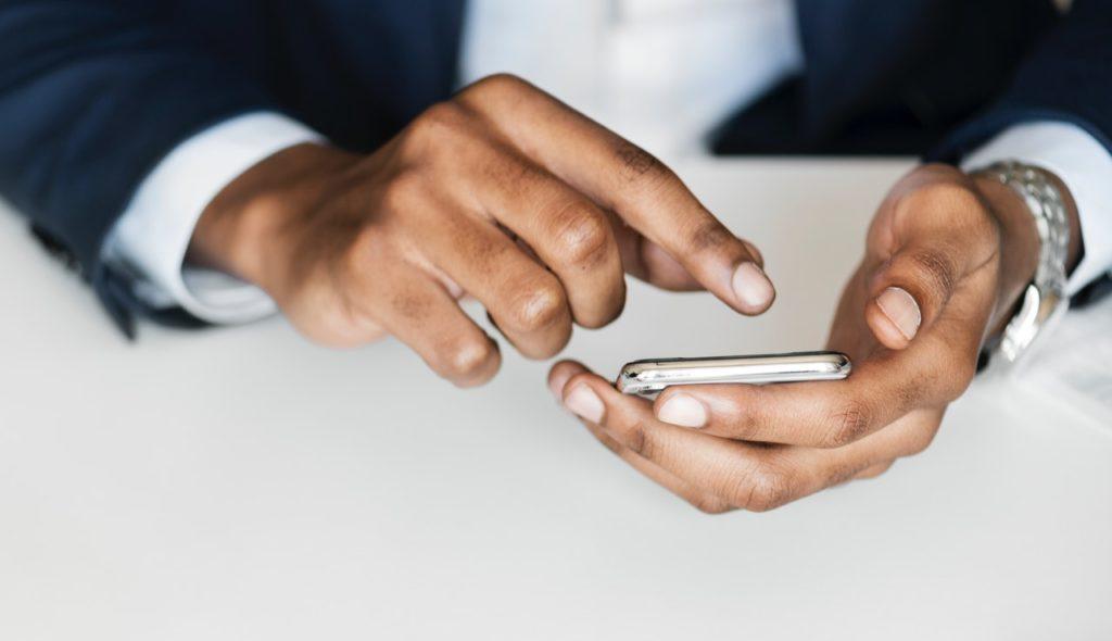 Gsma : le mobile  a généré 52 milliards de dollars en Afrique de l'ouest en 2018