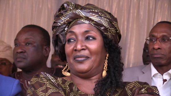 Sénégal: 40% des services administratifs seront numérisés d'ici 2025 selon le ministre de l'économie numérique