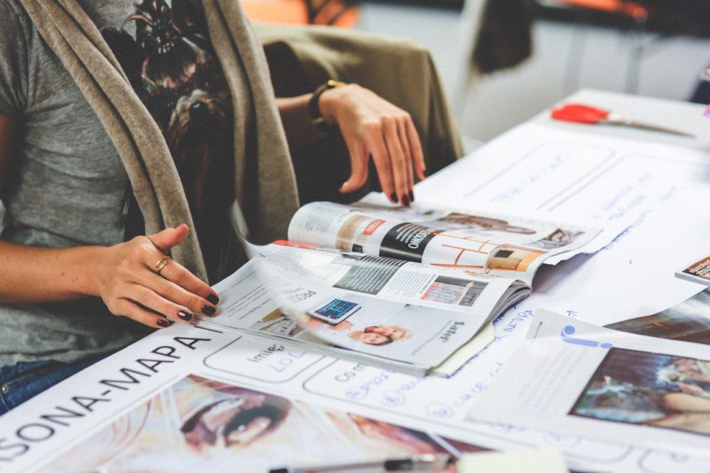 Rapport RSF- Les changements de régimes, une aubaine pour la liberté de presse