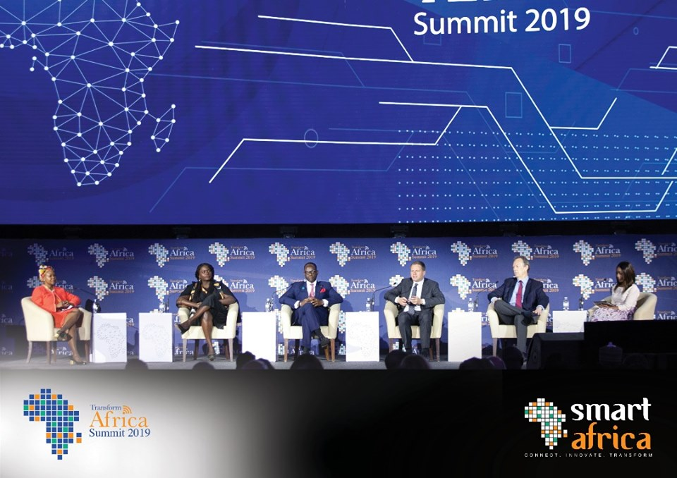 Transform Africa Summit 2019 : Smart Africa multiplie les engagements au service de la numérisation du continent