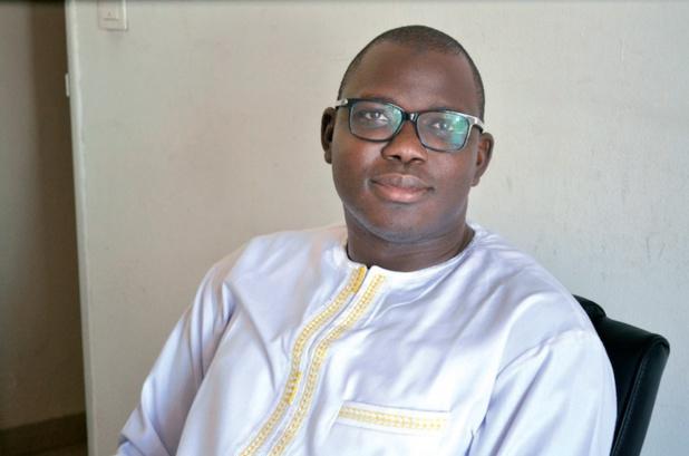 Mouhamed Moustapha Diouf, DG de Baamtu prône la mise en place d'une agence de régulation des Algorithmes