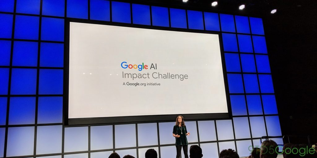 Fact-checking : Africa Check lauréat du Google AI Impact