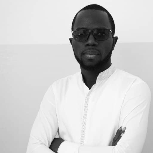 Influenceurs, entrepreneurs, activistes… nous valons mieux que ça ! (Kuassi Jimmy Kumako)