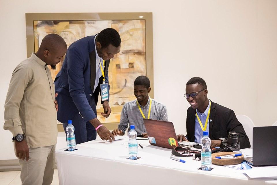 """Facebook lance son programme """"Boostez votre entreprise"""" en RDC"""