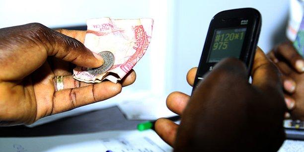Finance digitale en Côte d'Ivoire- L'analphabétisme, cause d'un manque à gagner pour les fournisseurs de services