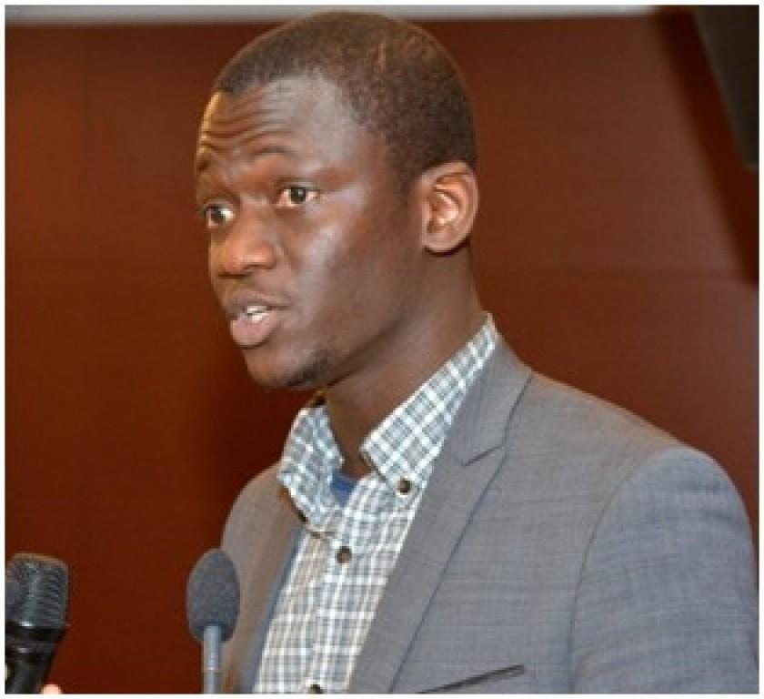 Numérique au Sénégal: « Rien ne se fera sans une volonté politique » (expert)