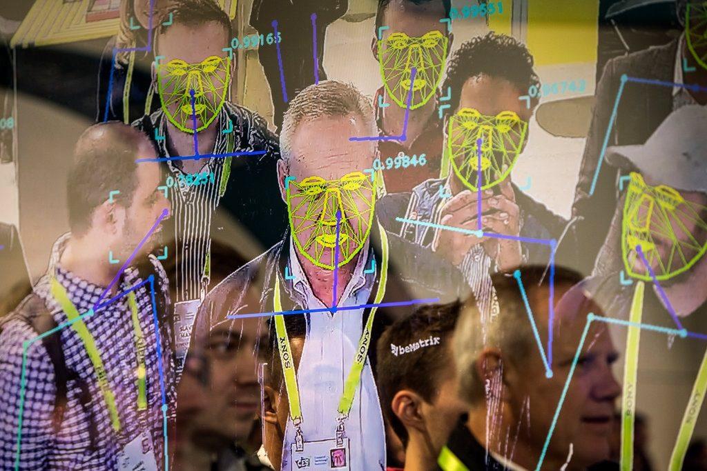 San Francisco interdit à sa police d'utiliser la reconnaissance faciale