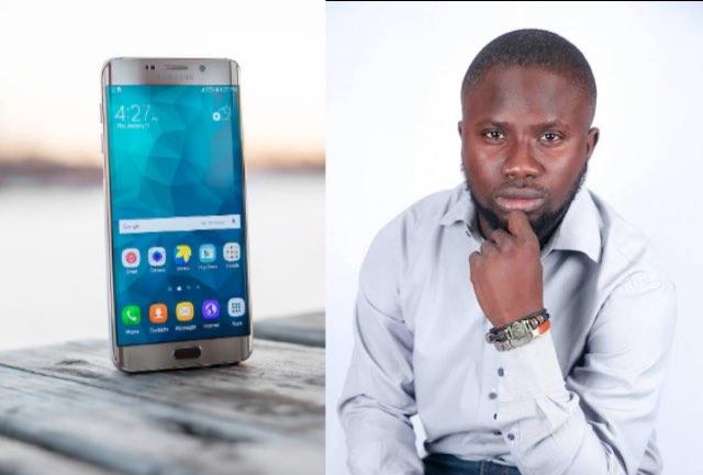 Daouda DÈME: «l'essor du secteur mobile est une aubaine pour le commerce électronique»