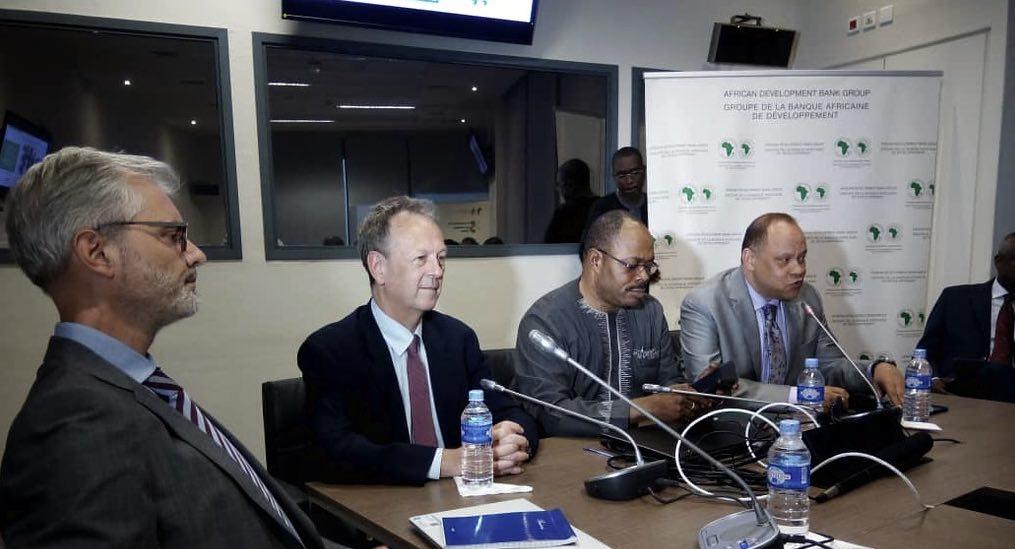 Intégration Régionale : La BAD offre 5 millions de Dollars pour le secrétariat de la Zlecaf