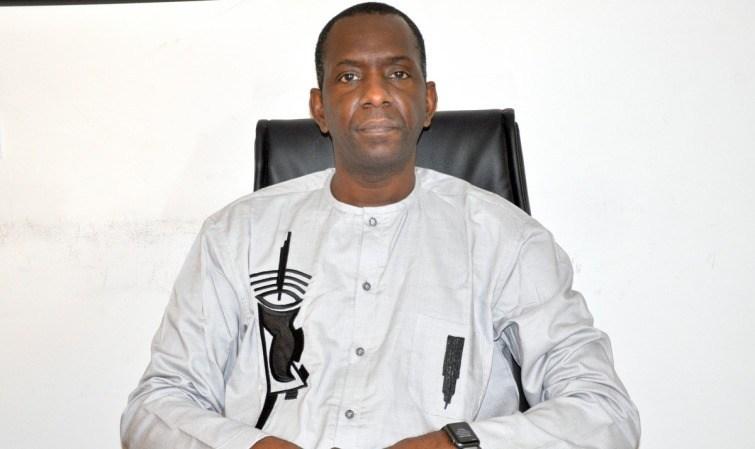 Qui est Abdoul Ly , le nouveau Patron de l'ARTP ?