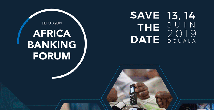 Douala accueille l'Africa Forum Banking