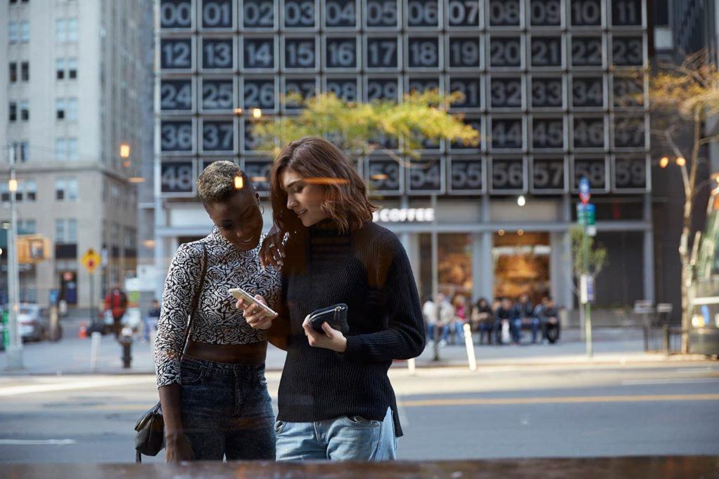 """Mark Zukerberg annonce le lancement de """"Libra"""", la monnaie virtuelle de Facebook"""