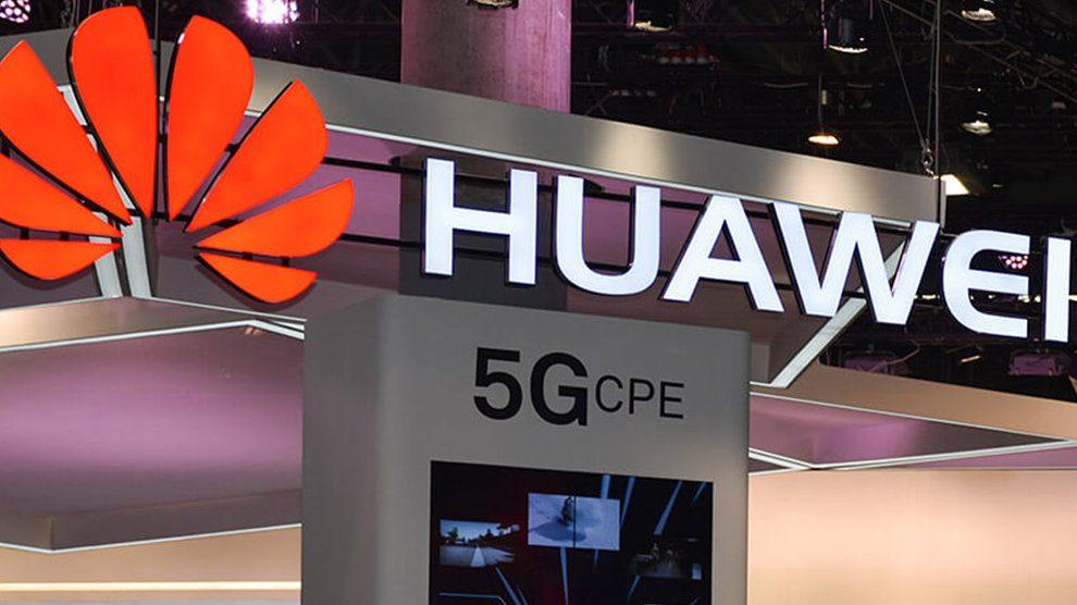 Huawei déploie son premier laboratoire 5G en Espagne