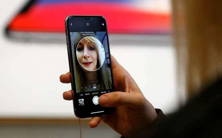 Pourquoi il ne faut pas télécharger FaceApp, l'application Russe qui permet de vieillir vos selfies