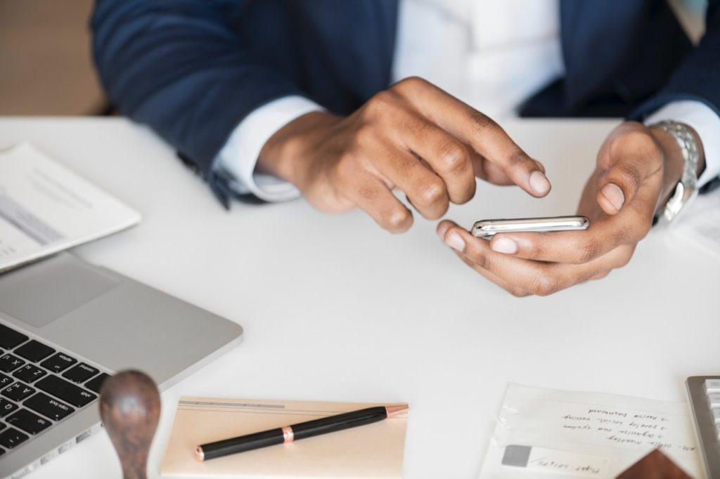 Le Mobile Banking au Sénégal a généré  plus de 2 470 milliards de FCfa en 2018