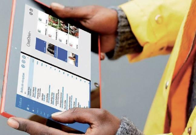 L' Unesco plaide pour la réduction de la fracture numérique chez les femmes