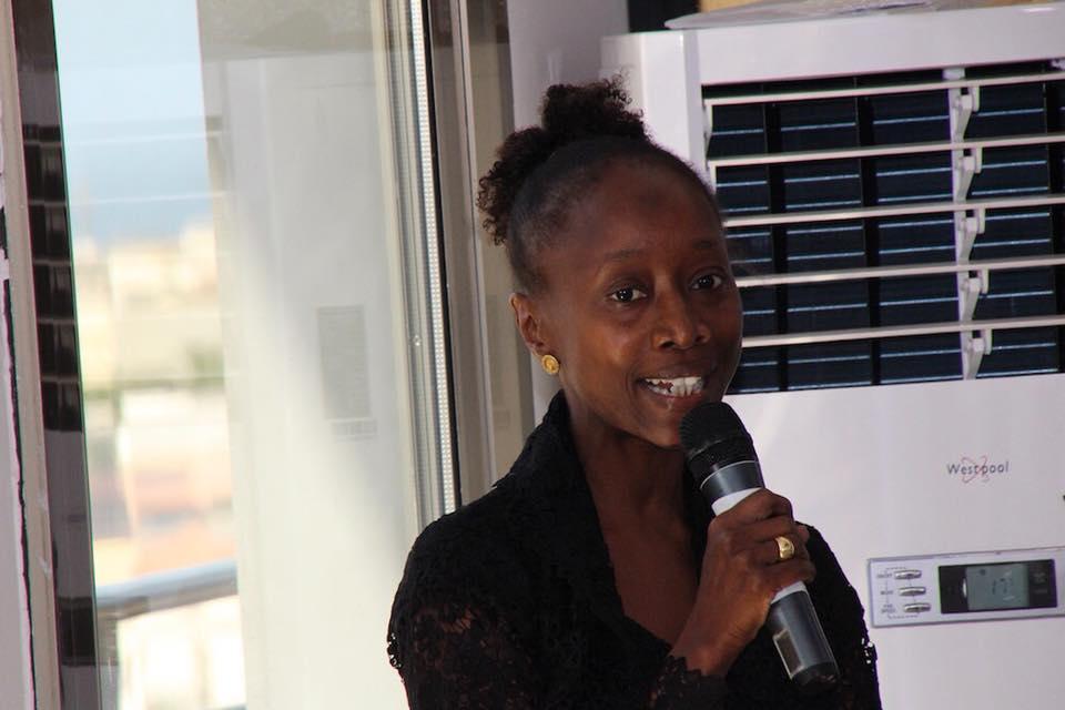Dr Absa GASSAMA, UVS: «Le Sénégal n'a pas correctement pris le train du numérique…»