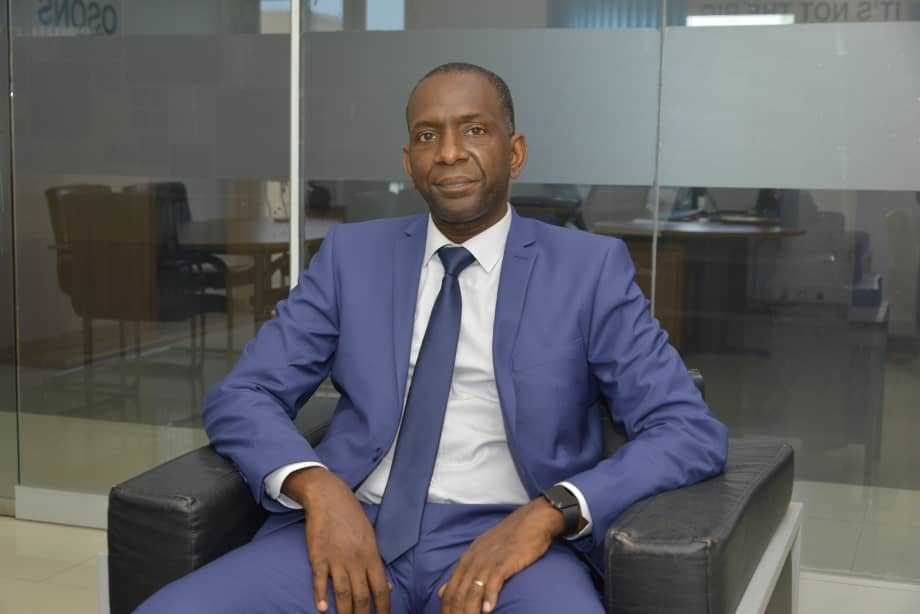 Bientôt, les Sénégalais dépenseront moins pour téléphoner et pour accéder à Internet. L'annonce a été faite par le directeur de...