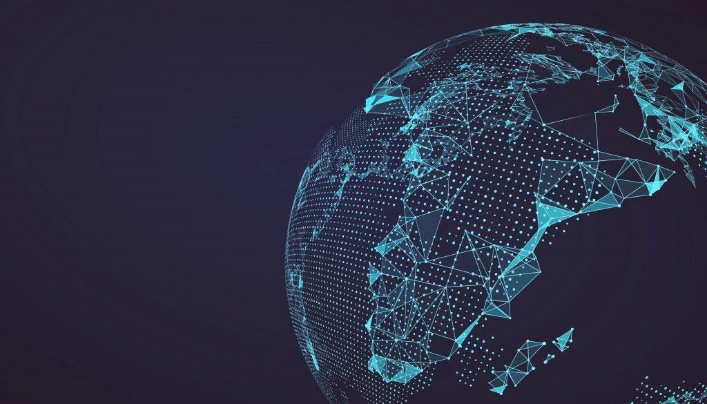 Internet Society : Port-Louis centre de la 10ème édition du forum africain sur le peering et l'interconnexion