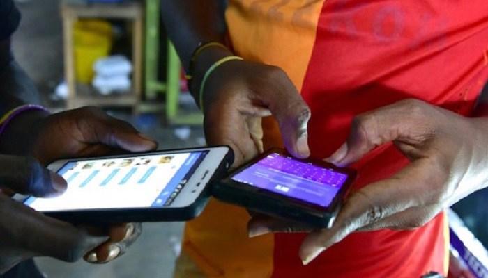 Comment le commerce électronique révolutionne la formation des jeunes en Afrique