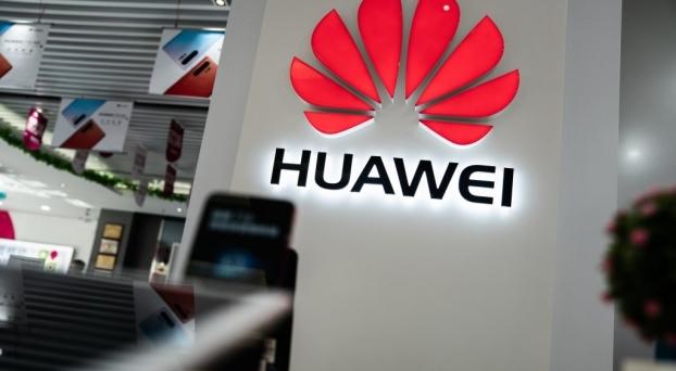 Huawei rejette les accusations d'espionnage présumées en Afrique