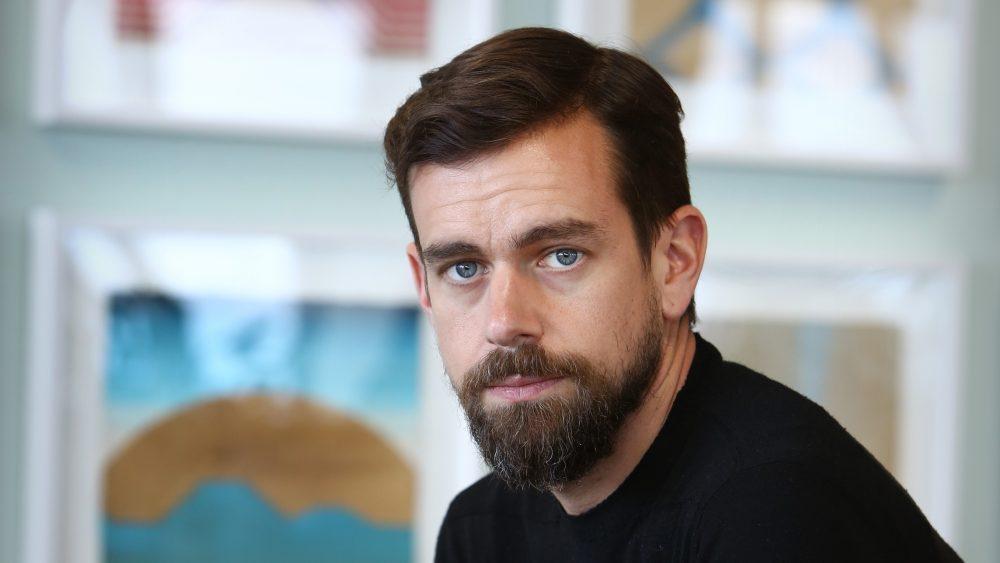 Qui a piraté le compte de Jack Dorsey, le CEO de Twitter ?