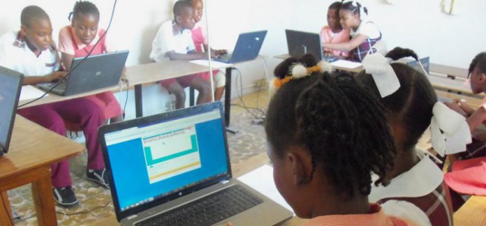 Système éducatif africain: Le numérique pour remédier à l'échec de l'approche par les compétences?