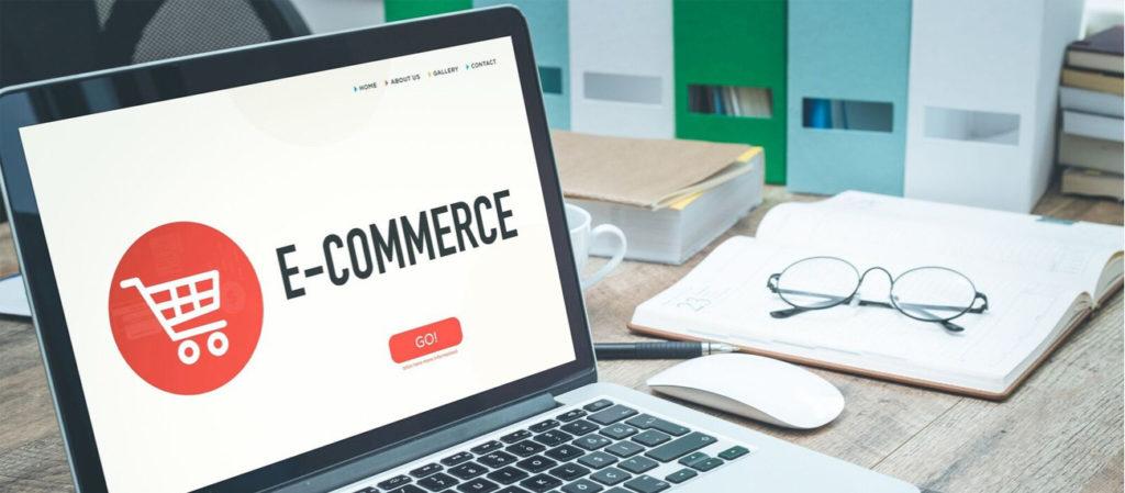 Le business plan d'un site e-commerce : les paramètres à analyser