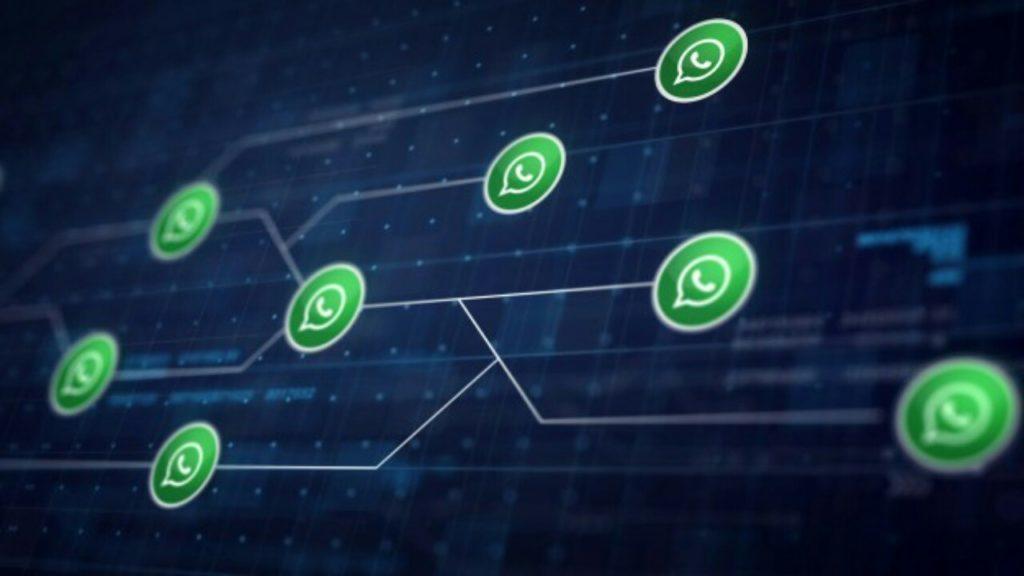 Kenya : une loi qui obligerait les administrateurs de groupes de WhatsApp et de Facebook à avoir des licences d'ouverture?