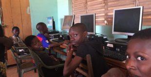 Le système éducatif Sénégalais à l'ère de l'innovations technologiques.