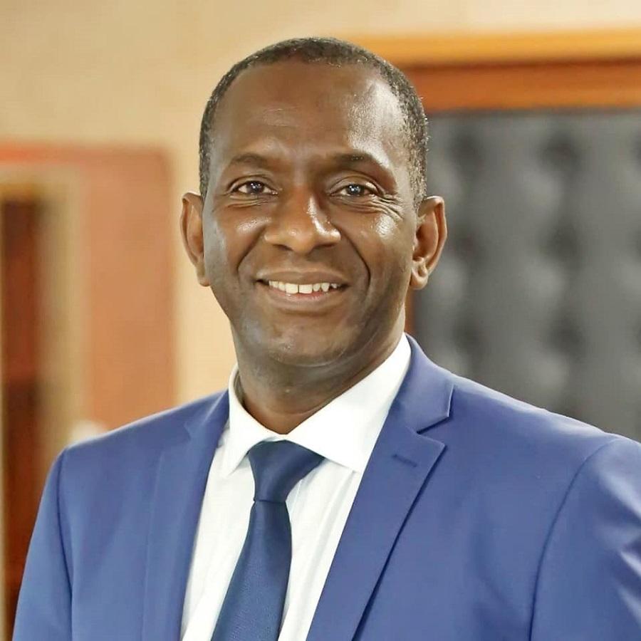 Abdoul Ly, Dg de l'Artp : Un régulateur ferme et discret des Télécoms