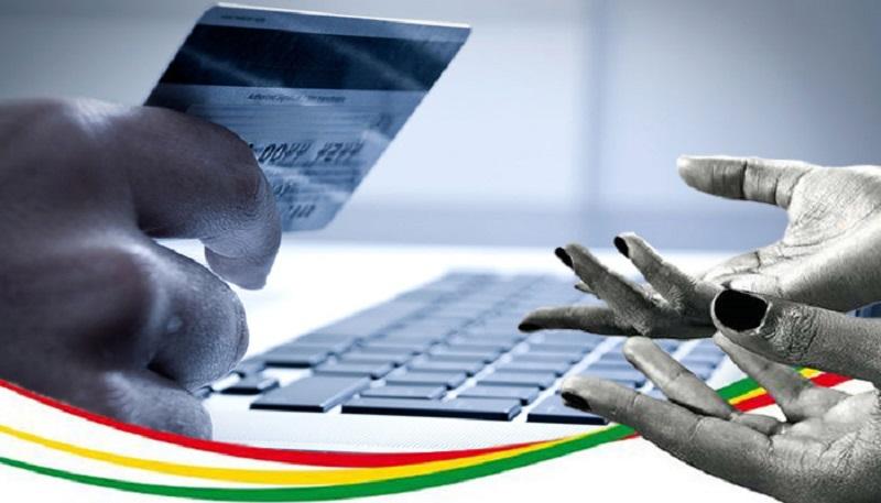 E-Commerce au Sénégal : Les paradoxes d'un secteur en pleine mutation