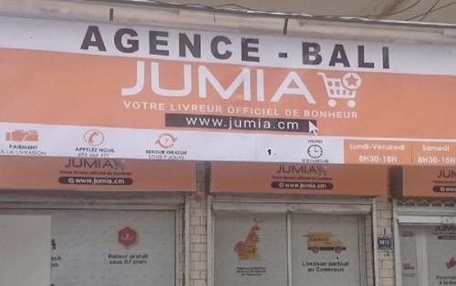 Contexte inadapté, Jumia suspend son activité au Cameroun