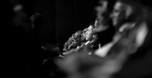 Johannesburg : L'Africa Investment Forum récolte 40 milliards de dollars