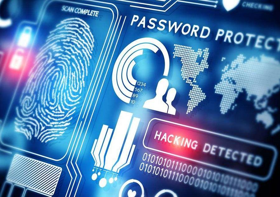 Faux décret honorariat : La brigade contre la cybercriminalité traque la source