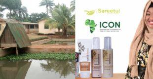 AgriTech - Soreetul et Icon Africa signent un partenariat ce mercredi