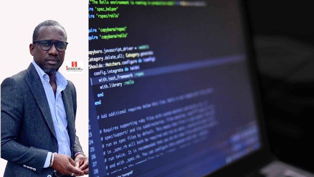 Cyber-attaque: le Sénégal, une proie facile selon un expert en sécurité