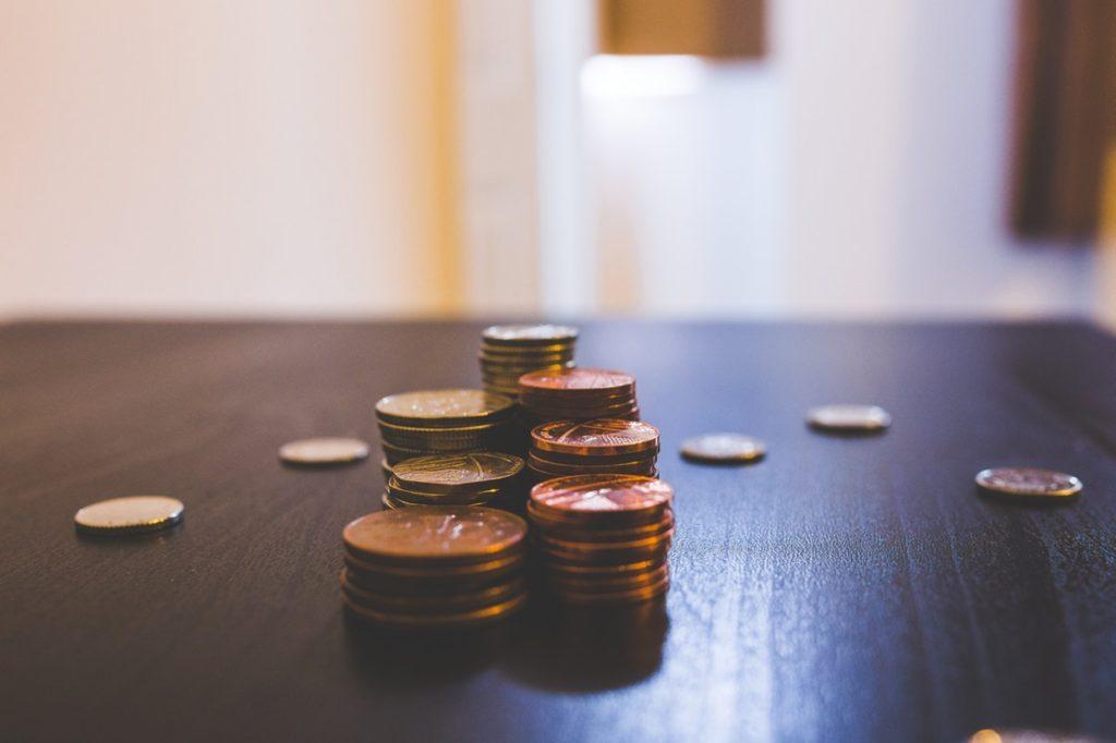 Crypto-monnaie : un jeune sénégalais  lance Labocoin