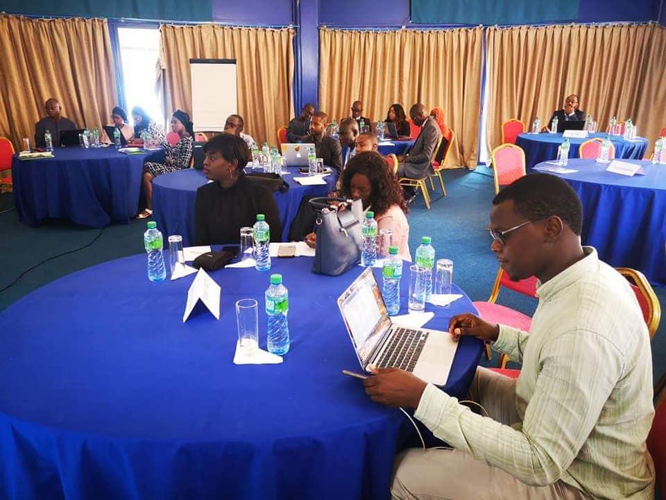 Matinée du Numérique : le Rejotic et Optic se penchent sur les enjeux et défis de la mise à niveau des entreprises