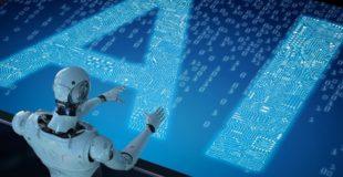 Agence francophone pour l'intelligence artificielle
