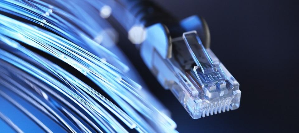 Corée du Sud: L'accès au très haut débit désigné comme un service universel